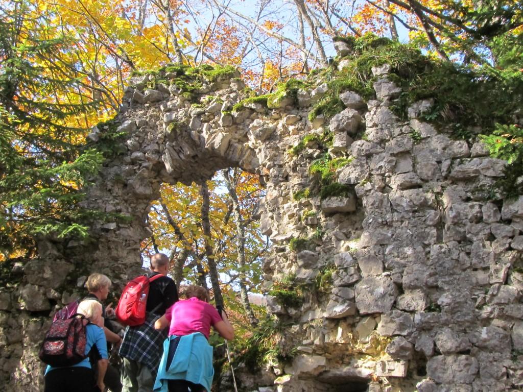 Photo of S plitvičkom Turističkom putujte na Regionalni forum obiteljskog smještaja