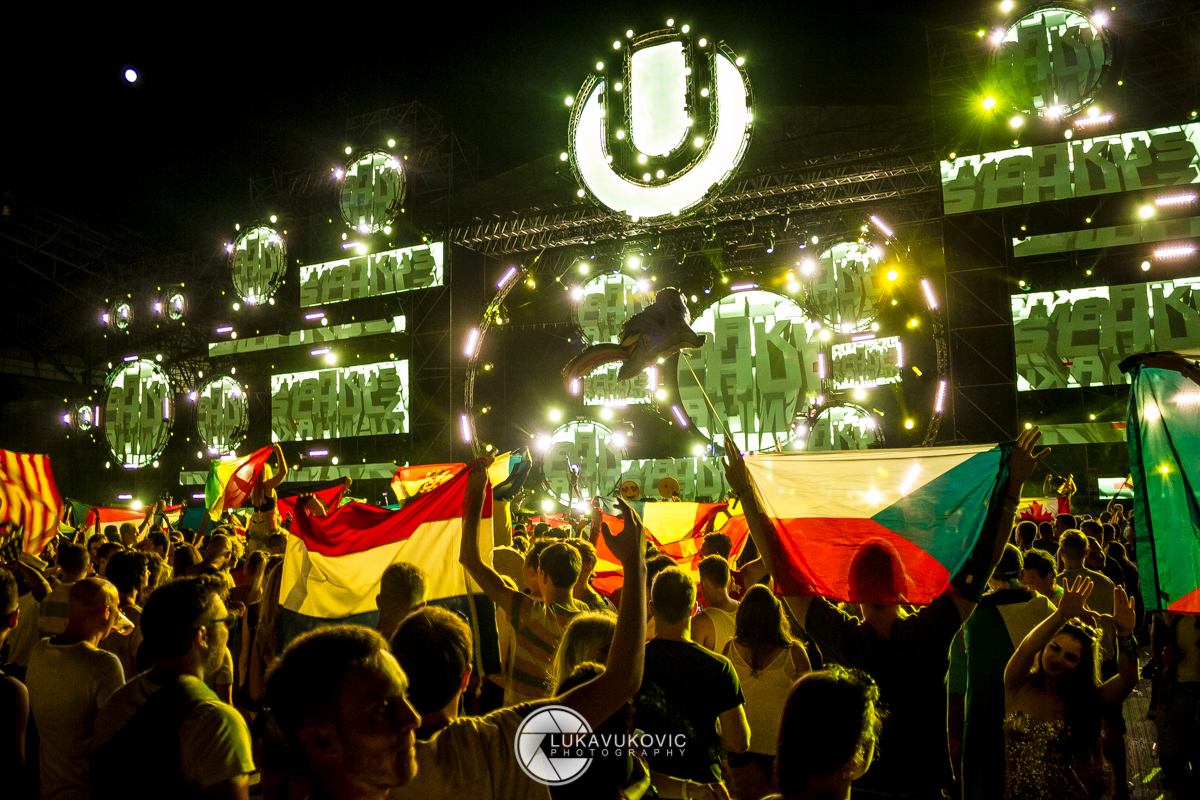 ULTRAday3LV (17 of 107)