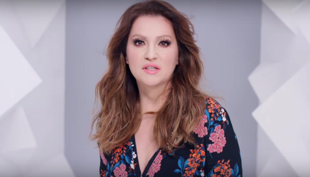 "Photo of Nina Badrić objavila spot za pjesmu ""Vrati me"""
