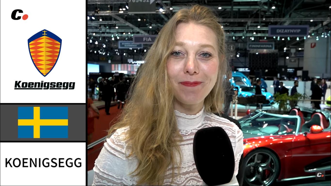 Photo of VIDEO: Izgovarate li pravilno imena poznatih marki automobila?