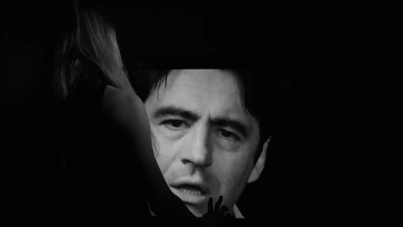 """Photo of Boris Novković predstavio spot za singl """"Ti si mi posljednja nada"""""""