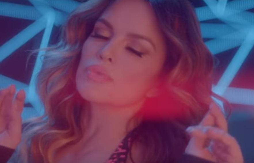 """Photo of Severina ima novi hit, pogledajte spot za pjesmu """"Otrove"""""""