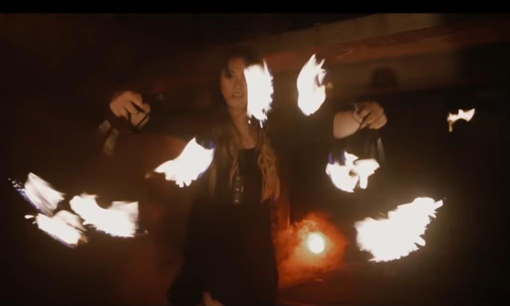 """Photo of Diktatori predstavljaju svoj treći singl """"Mala"""""""