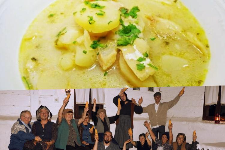Photo of Rakovica slavi USKRS u Drežniku Gradu – kuha se bakalar, a stižu i Babe iz Slunja
