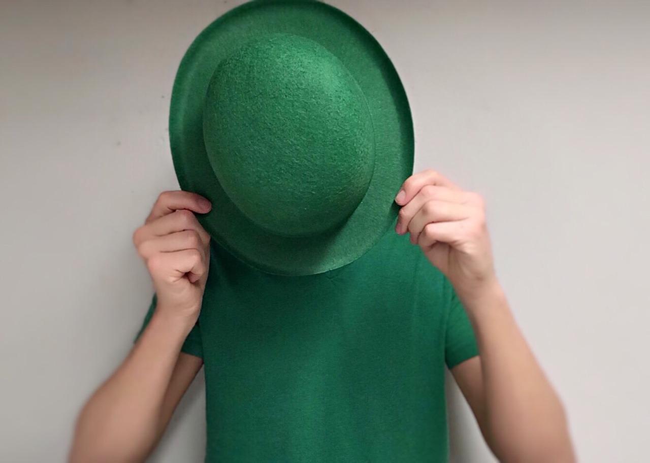Photo of Tko je bio sveti Patrik i zašto djetelina i zelena boja simboliziraju njegov dan?