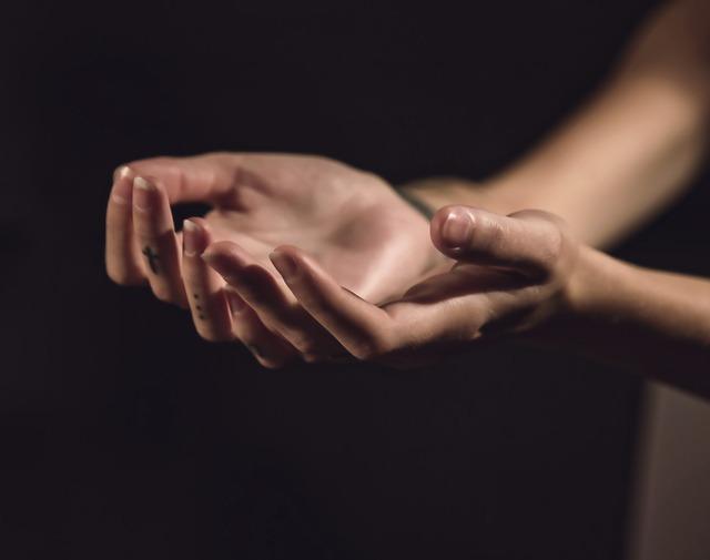 Photo of Stvari koje nokti otkrivaju o vašem zdravlju