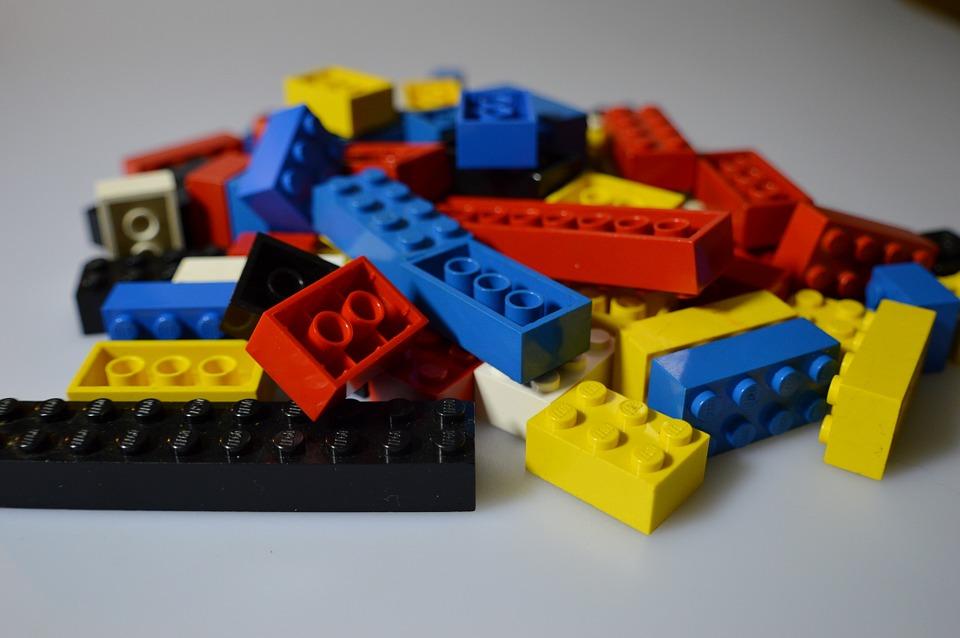 Photo of Ususret međunarodnom danu LEGO® 2×4 kockice organizira se izložba!