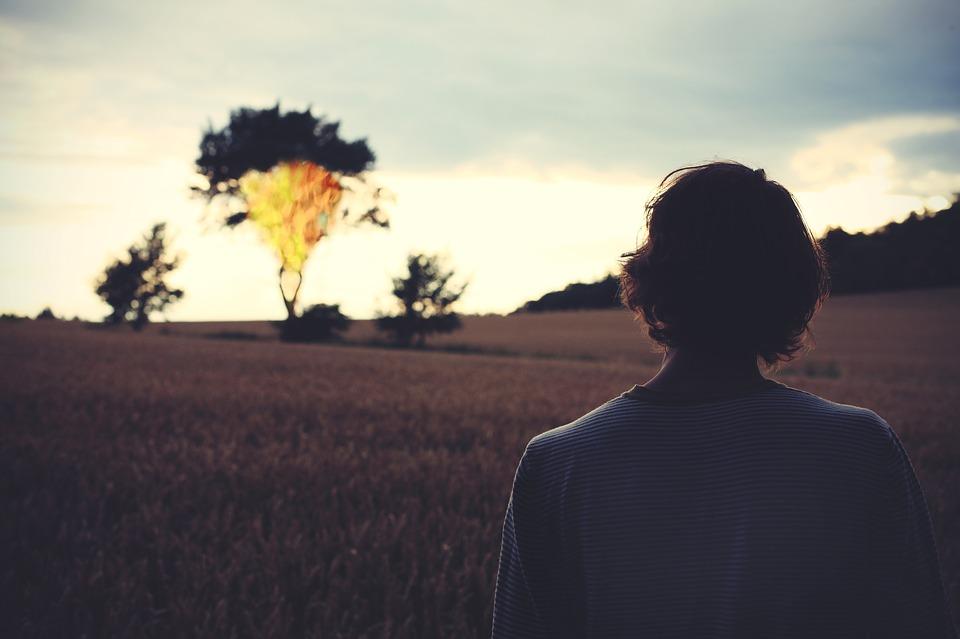 Photo of O postanku – Razgovor ugodni vjernika i agnostika