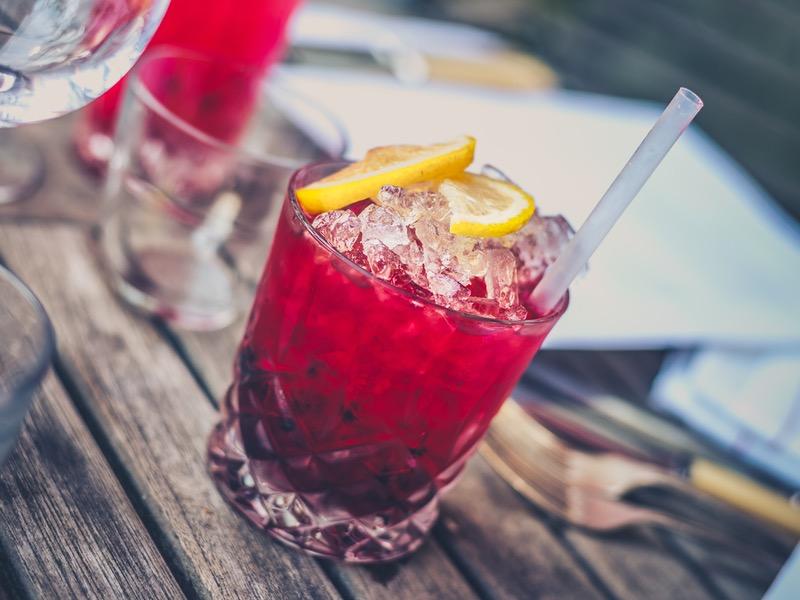 Photo of Izumljeno je alkoholno piće koje ne izaziva mamurluk