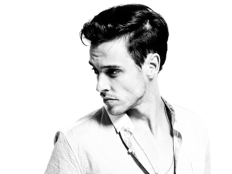 Photo of Ova osobina muškarcima povećava šanse za gubitak kose