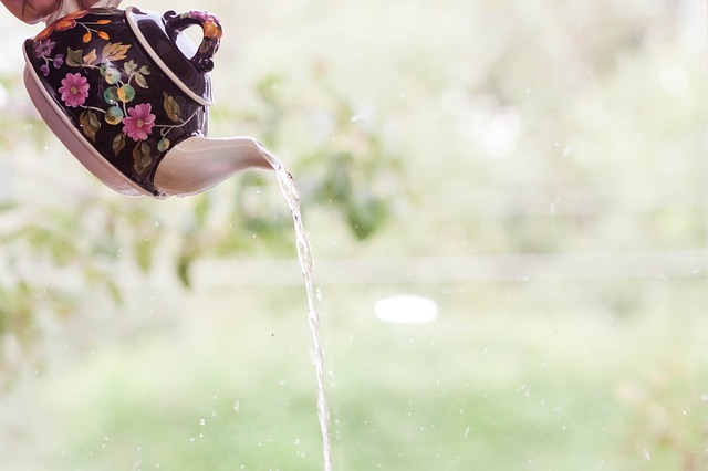 Photo of Voda može riješiti ovih 7 zdravstvenih problema