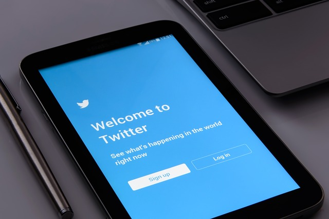 Photo of Twitter razmatra izradu premium verzije svog popularnog Tweetdeck sučelja
