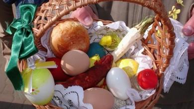 Photo of Narodni običaji u Lici na Uskrs: Jedno jaje ispod krova za zaštitu od zmija