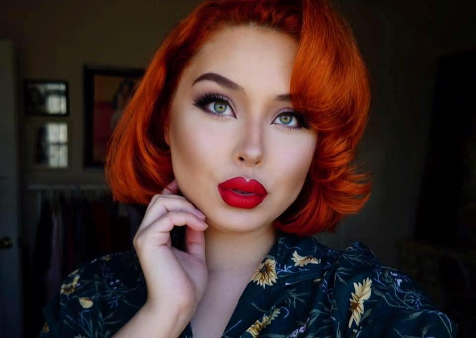 Photo of VIDEO Kako napraviti vintage frizure?