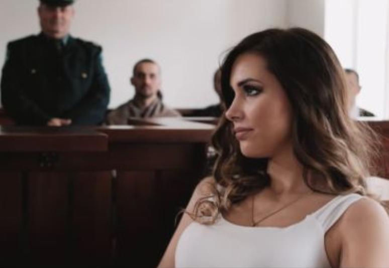 """Photo of Opća opasnost predstavlja spot filmskog zapleta za pjesmu """"Kriva si"""""""
