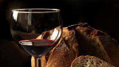 """Photo of Narodni običaji u Lici na Veliki petak: """"Koliko se popije vina, toliko krvi uđe u tijelo"""""""