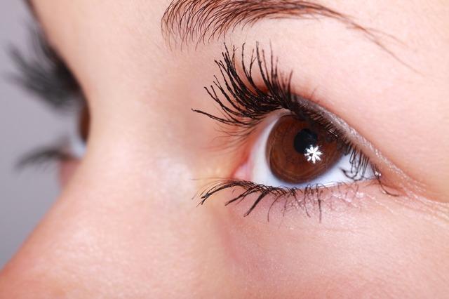 Photo of Čemu služi ružičasti djelić u kutu našeg oka?