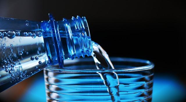 Photo of Koliko vode trebate piti da biste smršavjeli