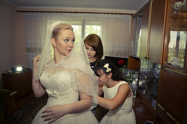 Photo of Bridezilla: Mladenka koja je pretjerala u svojim zahtjevima