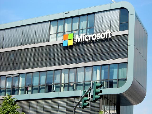 Photo of Još koristite Windows Vistu? Vrijeme je da prestanete