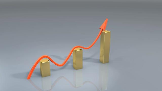 Photo of U ožujku zabilježen porast zaposlenosti!