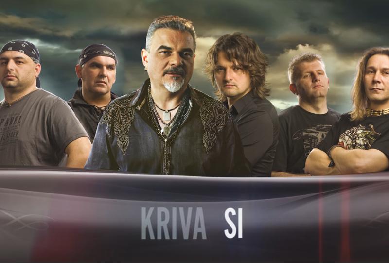 """Photo of Opća opasnost donijela presudu """"Kriva si"""""""
