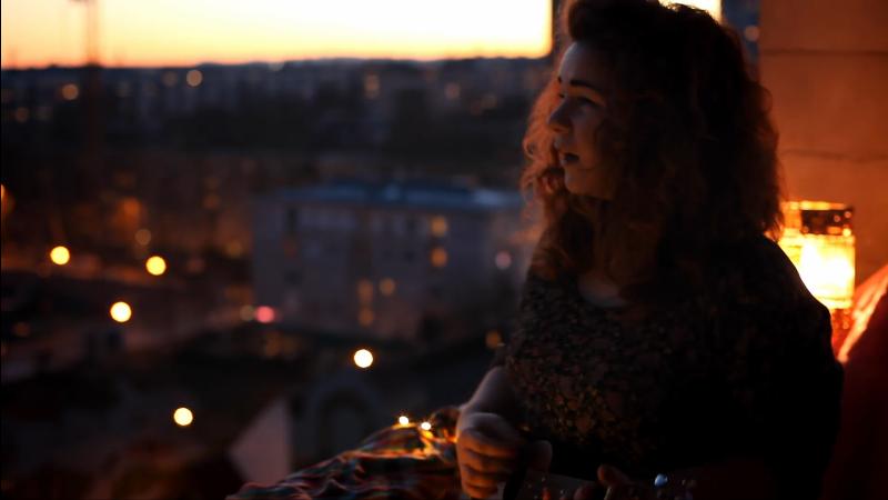 Photo of Luce predstavila spot za pjesmu Bar još tren