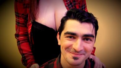 """Photo of VIDEO Ličke drvosječe pjesmom poručuju: """"Al se tresu dojke, u moje divojke"""""""