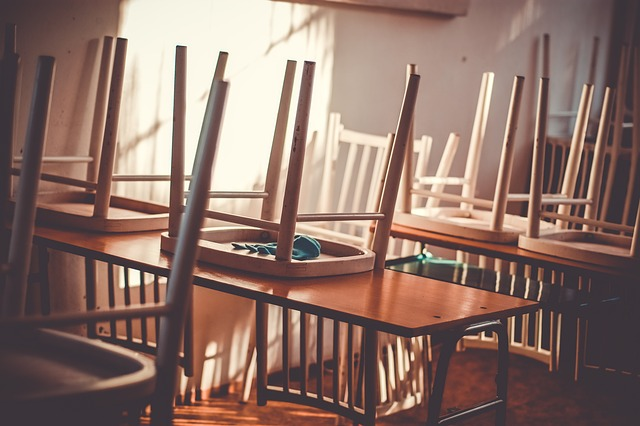 Photo of Zabrinjavajući trend: Čak 8301 učenik manje ove je školske godine upisano u osnovne i srednje škole
