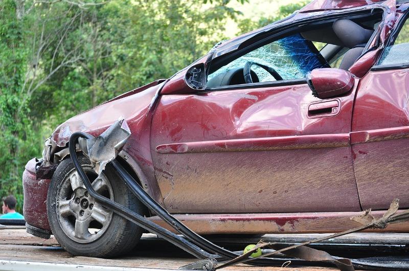 Photo of Policija najavljuje rigorozne mjere za vozače zbog velikog broja prometnih nesreća