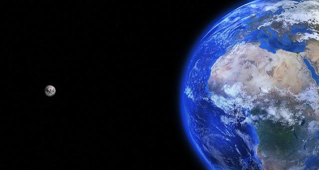 Photo of Jurimo prema katastrofi: Zemlja bi se mogla zagrijati na temperature kakvih nije bilo od dinosaura