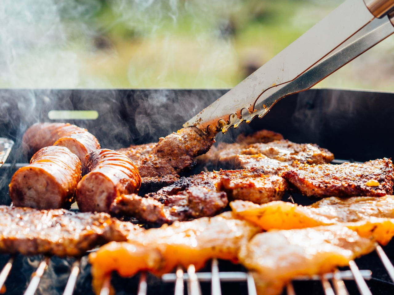 Photo of Najčešće greške zbog kojih meso s roštilja ispada loše