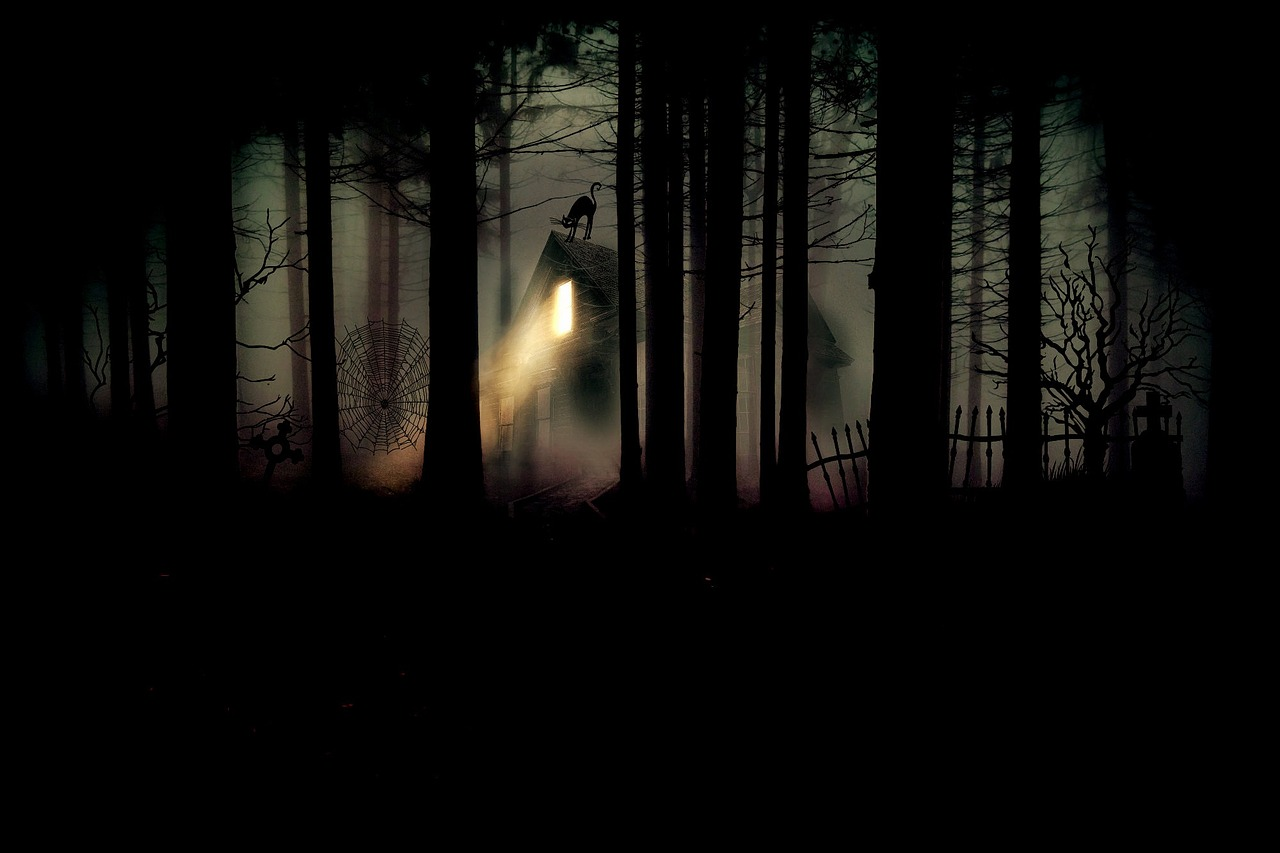 Photo of Značenje najčešćih noćnih mora