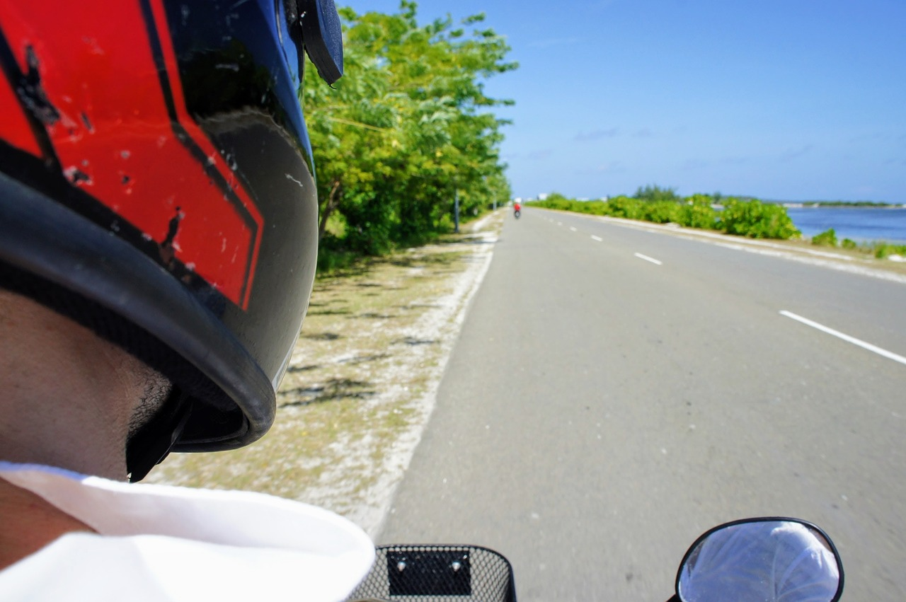 Photo of Policija upozorava: Ovo su najčešće greške vozača motocikala i mopeda