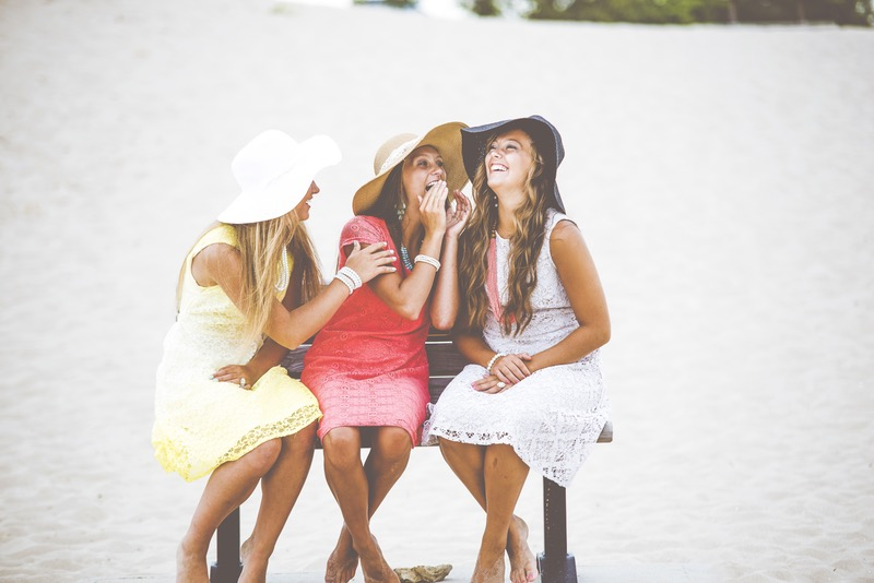 Photo of Usklađuju li se menstrualni ciklusi kod žena koje su bliske?