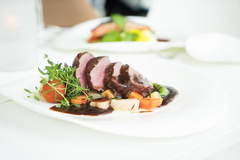 Photo of Istraživanje otkriva koje meso Hrvati najviše vole jesti