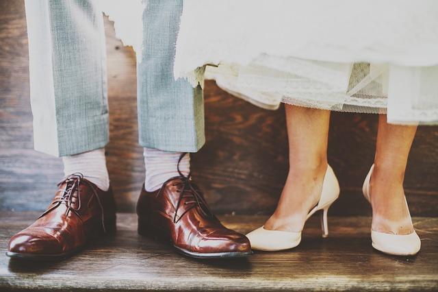 Photo of Naučite odabrati cipele koje će biti udobne za nošenje