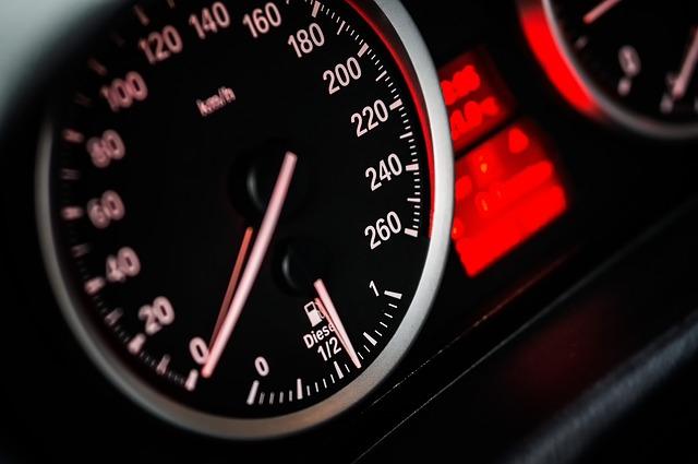 Photo of Započela je akcija pojačanog nadzora brzine