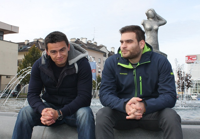 """Photo of Nezavisna lista mladih u Gospiću: """"Mislimo da je vrijeme za mlade ljude koji nešto mogu promijeniti"""""""