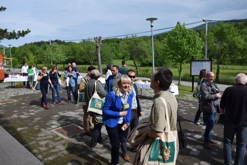 24-05-2017-Krasno-SKUP-040