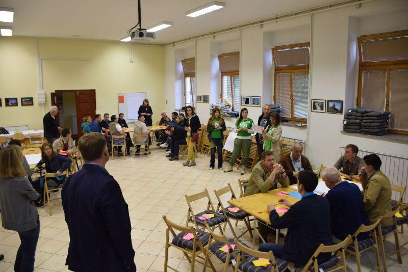24-05-2017-Krasno-SKUP-378