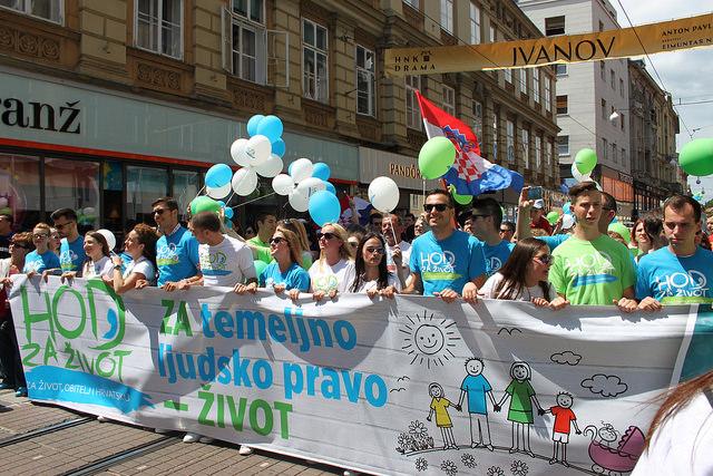 Photo of Rijeka života