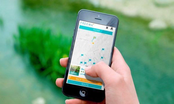 Photo of Hrvati napravili aplikaciju koja mapira globalne izvore pitke vode