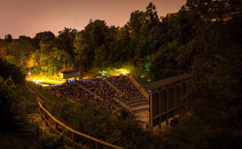 Photo of Sedmi Fantastic Zagreb Film Festival započinje fantastičnim najavnim vikendom