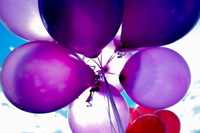Photo of Ružna istina o balonima i lampionima koje puštamo u zrak