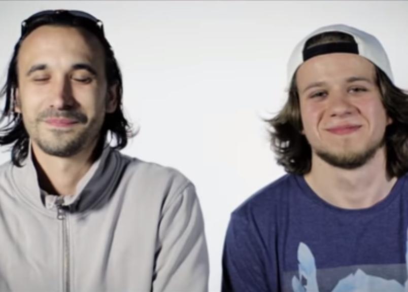Photo of Producent novim singlom vraća osmijeh na lica