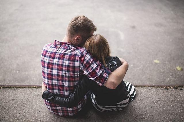 Photo of Znakovi koji ukazuju na to da se u vezi ponašate više kao roditelj, a manje kao partner