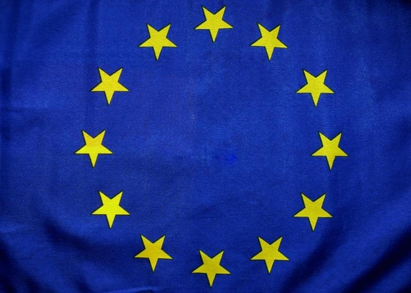 Photo of Na današnji dan obilježava se Dan Europe