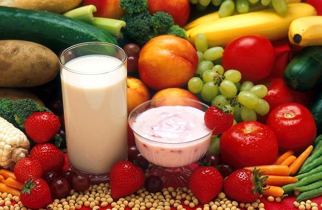 Photo of ŠKOLSKA SHEMA Besplatni obroci voća, povrća i mlijeka za učenike