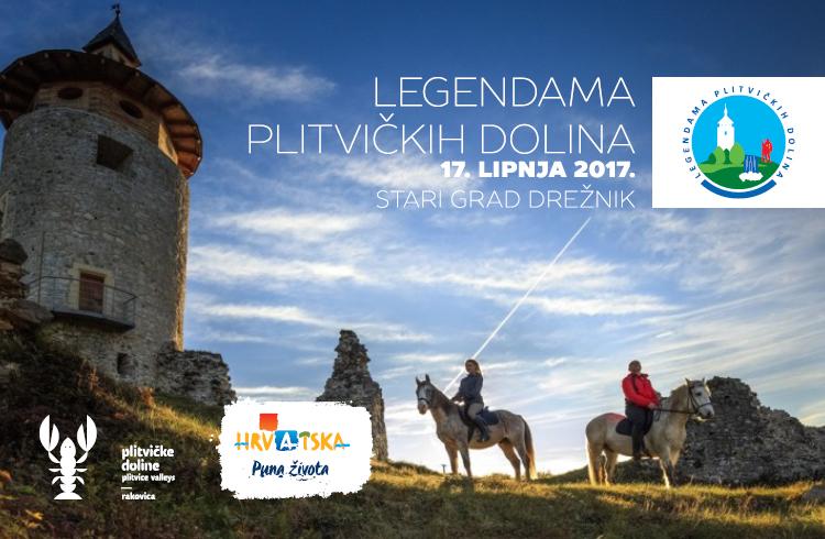 Photo of Eugen Kvaternik se vraća – na događanje Legendama Plitvičkih dolina u Rakovici